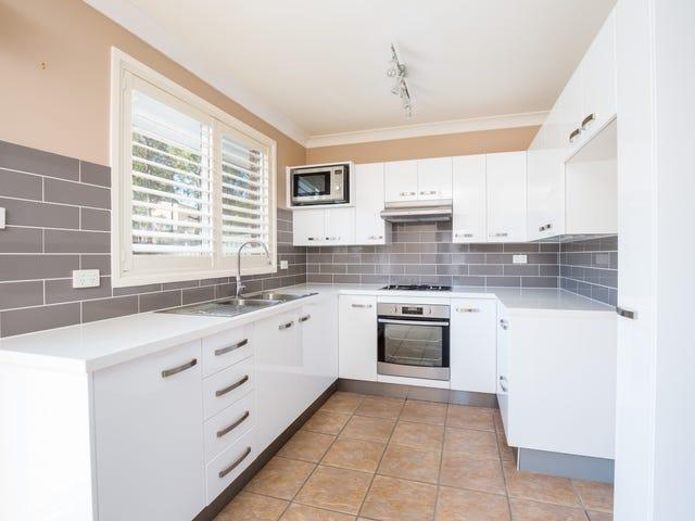 29 Atlanta Avenue, Woodrising, NSW 2284