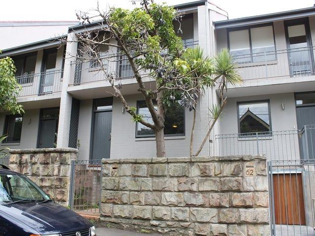 60 Waterview Street, Balmain, NSW 2041