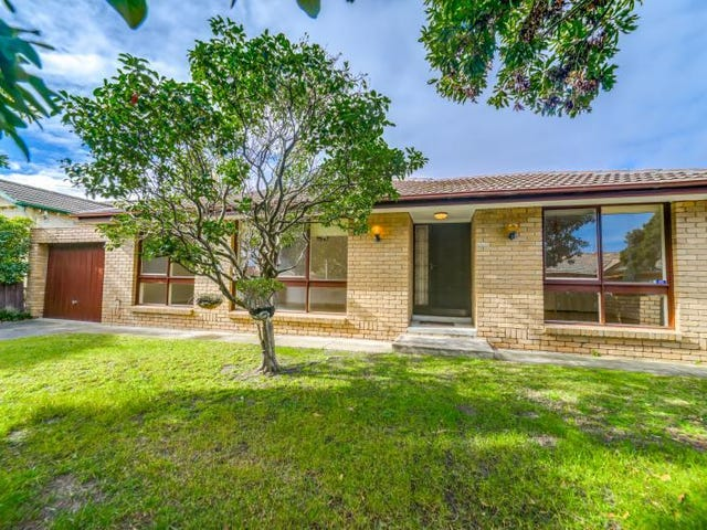 1/10 Glen Orme Avenue, McKinnon, Vic 3204