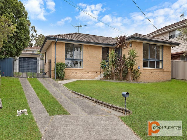 8 Banks Close, Bateau Bay, NSW 2261