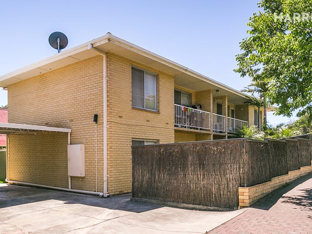 6/2a Ferguson Street, Myrtle Bank, SA 5064