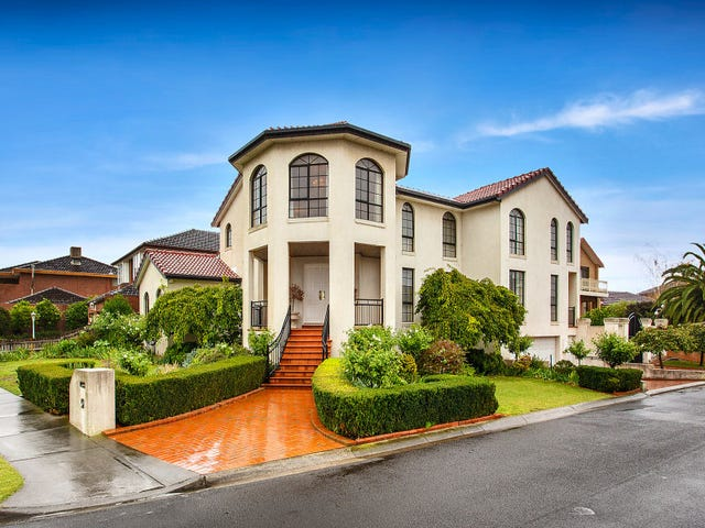 129 Templewood Crescent, Avondale Heights, Vic 3034