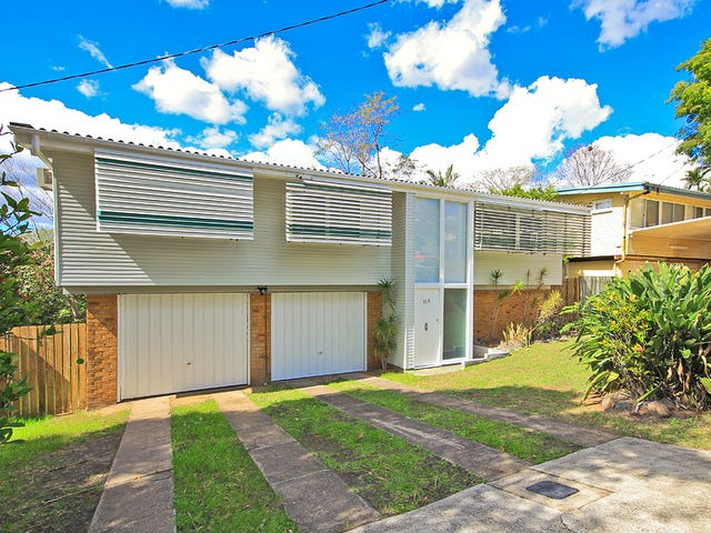 166 Kirby Road, Aspley, Qld 4034