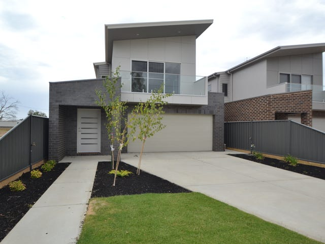 50A Shaw St, Moama, NSW 2731