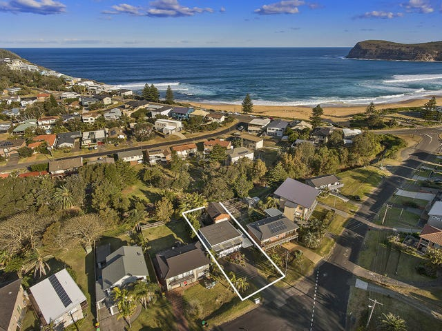 32 Ensenada Road, Copacabana, NSW 2251
