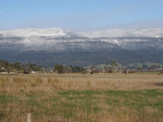 36 South Mole Creek Road, Mole Creek, Tas 7304