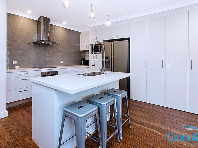 17 Caronia Ave, Cronulla, NSW 2230