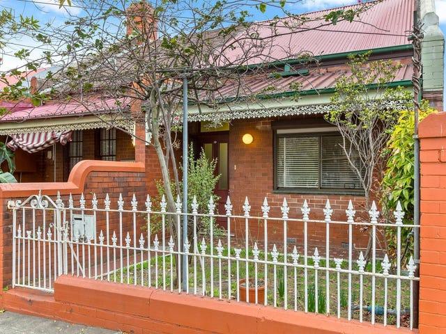 370 Victoria Road, Marrickville, NSW 2204