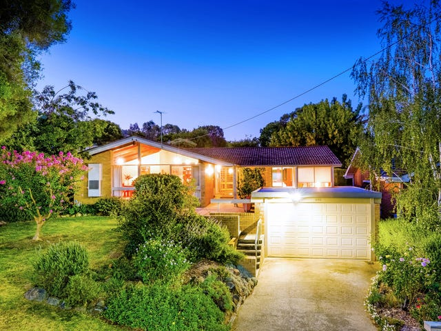 690 Uralla Avenue, Albury, NSW 2640