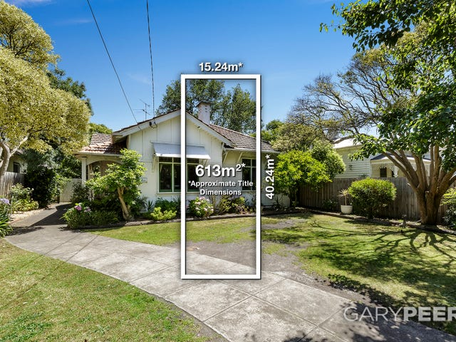 85 Normanby Road, Caulfield North, Vic 3161