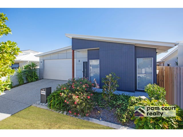 12 Great Keppel Crescent, Mountain Creek, Qld 4557