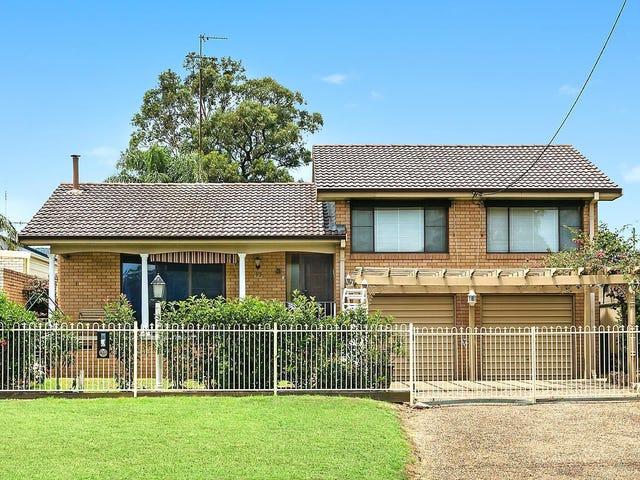 13 Boundary Street, Kurri Kurri, NSW 2327