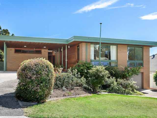 12 Greengate Crescent, Beaumont, SA 5066