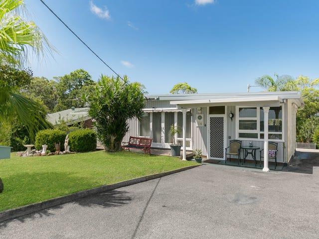 14 Frederick Street, Valentine, NSW 2280