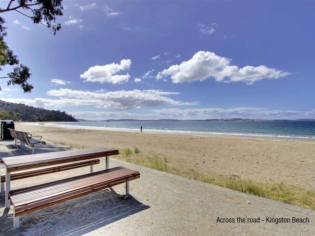 8/26 Osborne Esplanade, Kingston Beach, Tas 7050