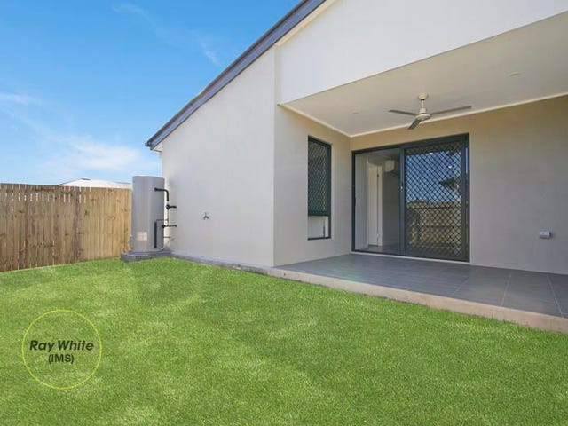 1/43 Br Ted Magee Drive, Collingwood Park, Qld 4301