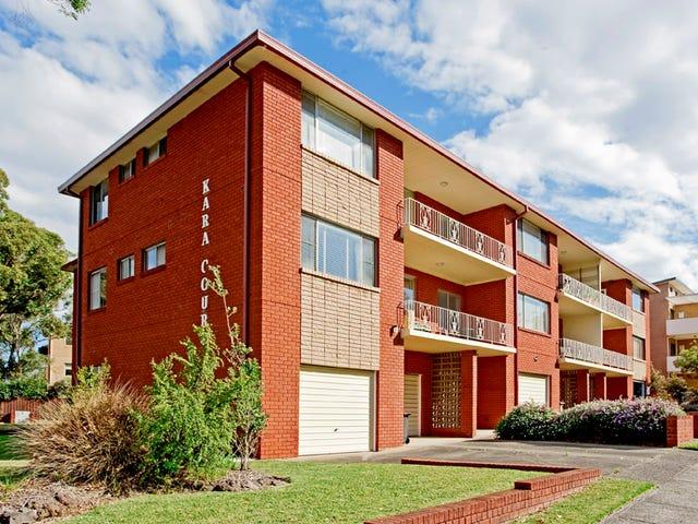 4/154 Hurstville Road, Oatley, NSW 2223