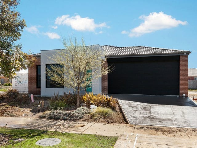1 Watergum Way, Wallan, Vic 3756