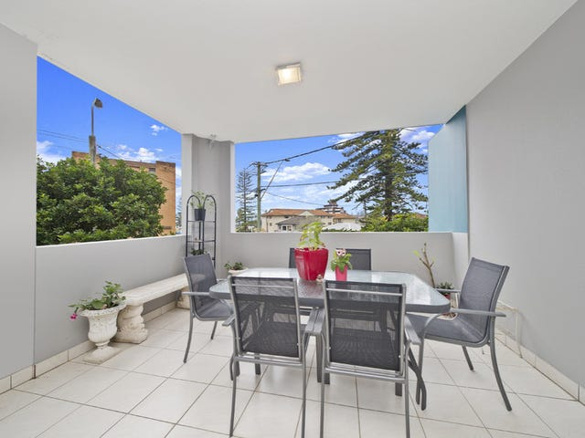 5/67 William Street, Port Macquarie, NSW 2444