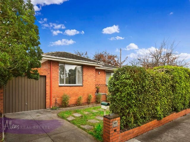 1/393 Elgar Road, Mont Albert, Vic 3127