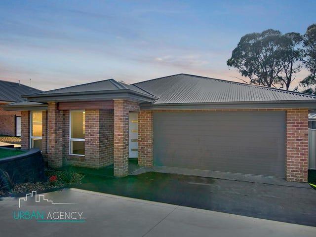 73 Glasson Drive, Orange, NSW 2800