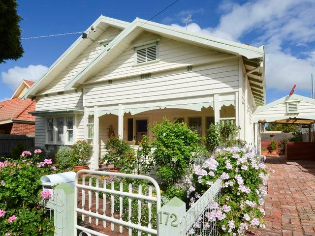 172 Bellerine Street, Geelong, Vic 3220