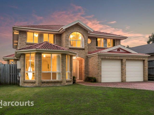 38 Kentwell Crescent, Stanhope Gardens, NSW 2768