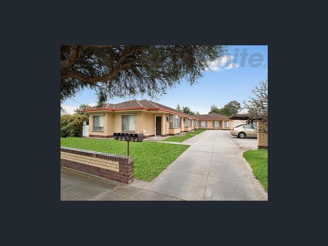 4, 71 Bower Street, Woodville, SA 5011