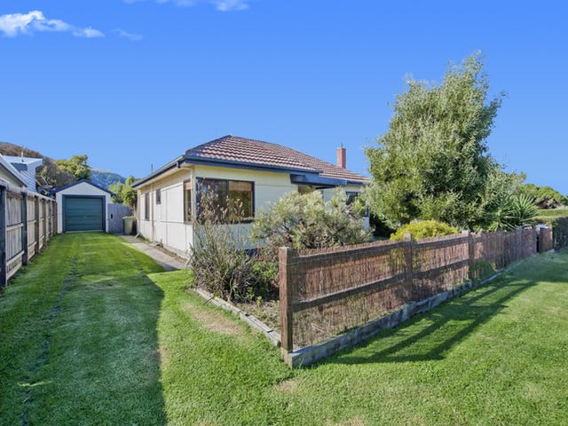 42 Thomson Street, Apollo Bay, Vic 3233