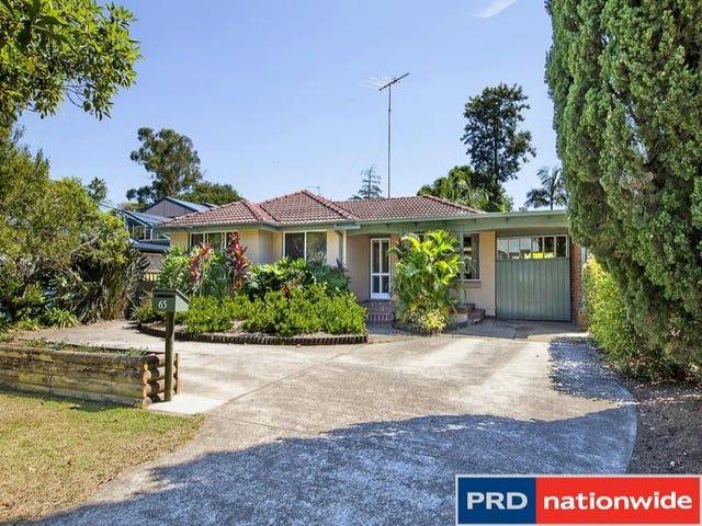 65 Ladbury Avenue, Penrith, NSW 2750