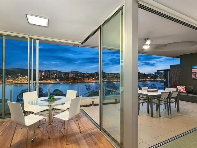 81/37 Duncan Street, West End, Qld 4101