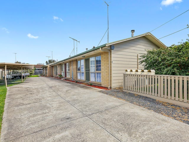 1-5/2 Oxford Street, Whittington, Vic 3219
