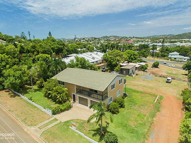 12-14 Hutton Street, Yeppoon, Qld 4703