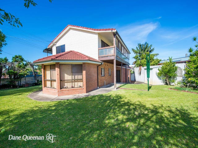 14 Scott Street, Anna Bay, NSW 2316