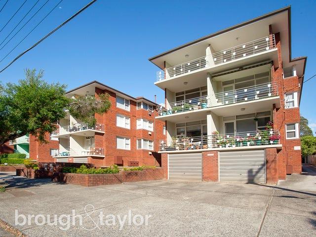 20/21 Ormond Street, Ashfield, NSW 2131
