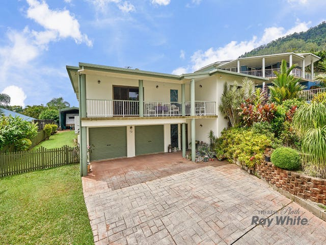 13 Pheasant Street, Bayview Heights, Qld 4868
