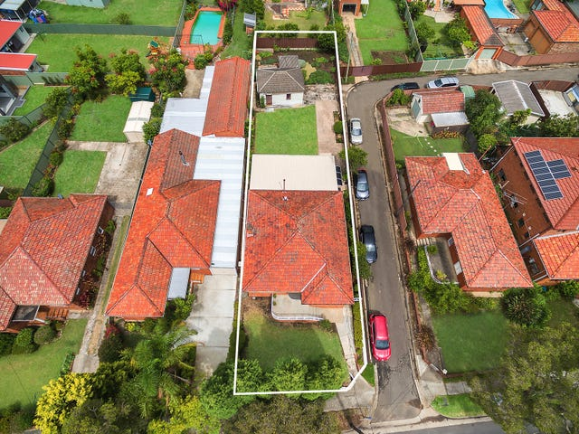 222 Moorefields Road, Beverly Hills, NSW 2209