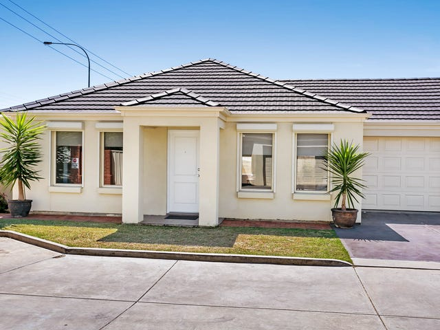 1/61 Old Port Road, Queenstown, SA 5014