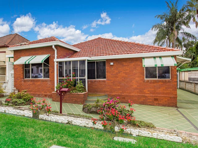 9 Arthur st, Thirroul, NSW 2515