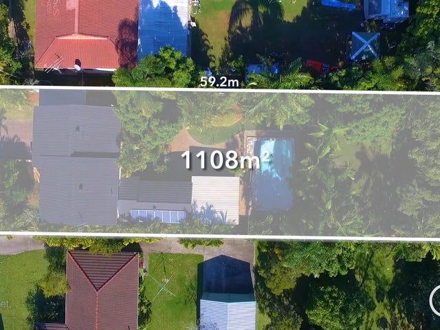 7 Lorimer Street, Springwood, Qld 4127