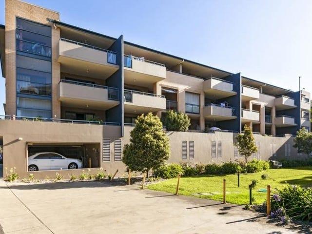 60/2A  Hamilton Street, North Strathfield, NSW 2137