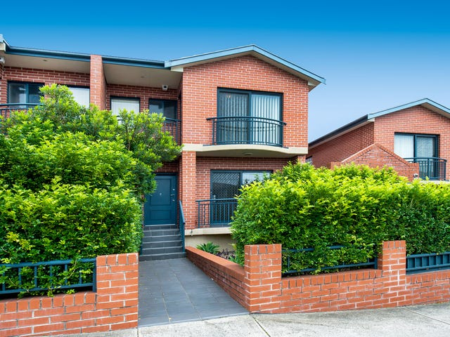 3/10-14 Chicago Avenue, Maroubra, NSW 2035