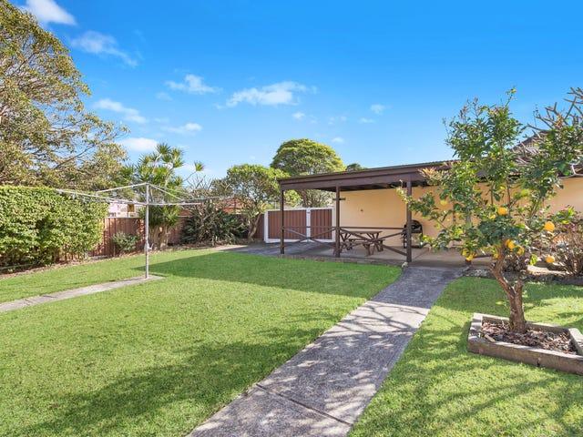 45 Wyuna Avenue, Freshwater, NSW 2096