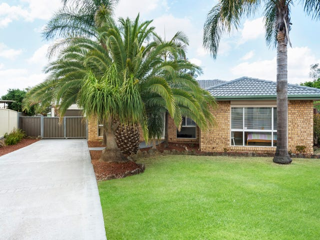 19 Phoenix Crescent, Erskine Park, NSW 2759