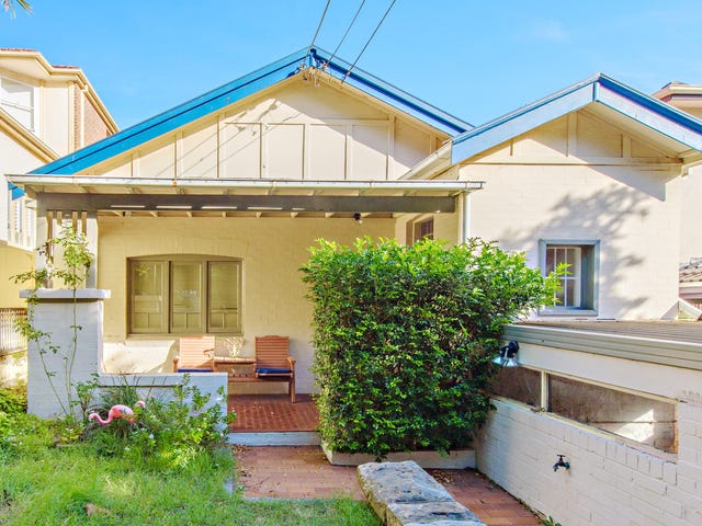 49 Murriverie Road, North Bondi, NSW 2026