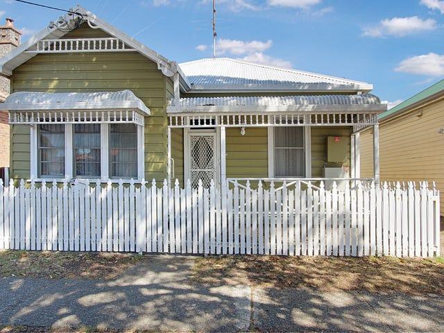 48 Gordon Avenue, Hamilton, NSW 2303