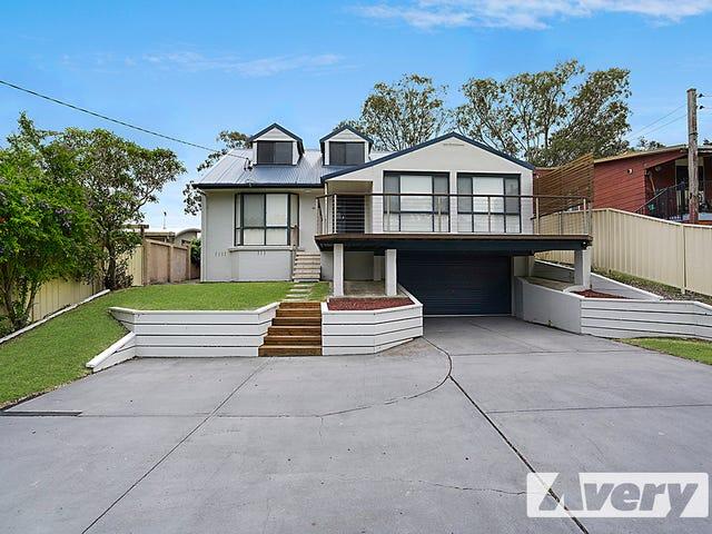 103 Dobell Drive, Wangi Wangi, NSW 2267