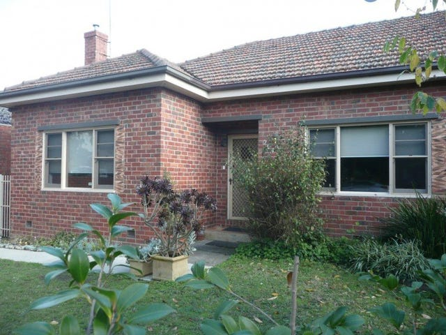 201a Wattle Valley Road, Camberwell, Vic 3124
