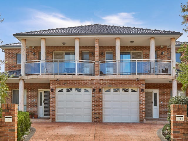 10A Gwandalan Road, Padstow, NSW 2211