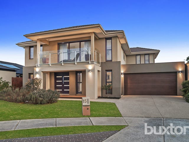 15 Edgewater Drive, Keysborough, Vic 3173